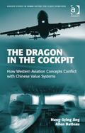 Dragon in the Cockpit