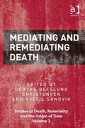 Mediating and Re-Mediating Death