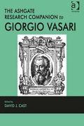 Ashgate Research Companion to Giorgio Vasari