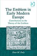 New Essays on Emblematic Topics