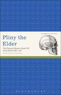 Natural History Book VII