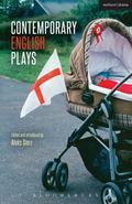 Contemporary English Plays : Eden's Empire; Alaska; a Day at the Racists; Shades; the Westbr...