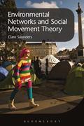 Environmental Networks and Social Movement Theory