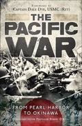 Pacific War: from Pearl Harbor to Okinawa