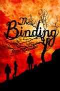The Binding (ACB Originals)