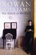 Edge of Words : God and the Habits of Language