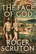 Face of God : The Gifford Lectures