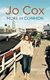 Jo Cox: More in common