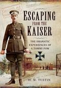 Escaping from the Kaiser