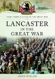 Lancaster in the Great War