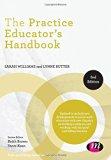 The Practice Educator's Handbook (Post-Qualifying Social Work Practice Series)