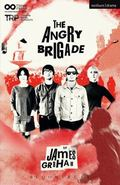 The Angry Brigade (Modern Plays)