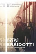Subject of Rosi Braidotti : Politics and Concepts