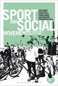 Sport and Social Movements : From the Local to the Global