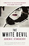 The White Devil: Femmes fatales, political intrigue and murder in the shadowy streets of Rome