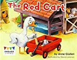 The Red Cart