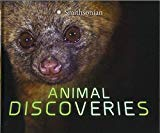 Animal Discoveries (Smithsonian: Marvellous Discoveries)