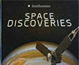 Space Discoveries (Smithsonian: Marvellous Discoveries)
