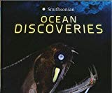 Ocean Discoveries (Smithsonian: Marvellous Discoveries)