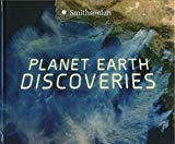 Planet Earth Discoveries (Smithsonian: Marvellous Discoveries)