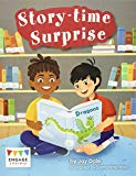 Story-time Surprise