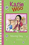 Moving Day (Katie Woo)