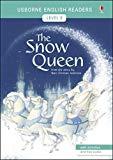The Snow Queen (Usborne English Readers Level 2)