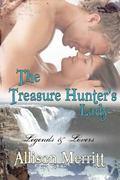 Treasure Hunter's Lady