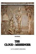 Cloud Messenger