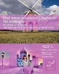Erste Russische Lesebuch F�r Anf�nger : Stufen A1 und A2 Zweisprachig Mit Russischdeutscher ...