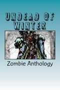 Undead of Winter