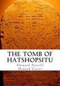 Tomb of Hatshopsitu