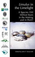 Limulus in the Limelight : A Species 350 Million Years in the Making and in Peril?