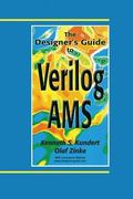 Designer's Guide to Verilog-AMS
