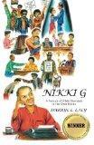 Nikki G: A Portrait of Nikki Giovanni in Her Own Words