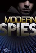 Modern Spies (Velocity)