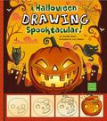 Halloween Drawing Spooktacular!