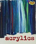 Acrylics (Snap)