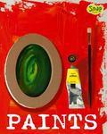 Oil Paints (Snap)