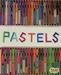 Pastels (Snap)