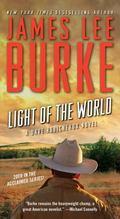Light of the World : A Dave Robicheaux Novel