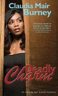 Deadly Charm : An Amanda Bell Brown Mystery