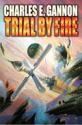 Trial by Fire (Caine Riordan)