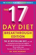 New 17 Day Diet Breakthrough