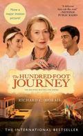 Hundred-Foot Journey : A Novel