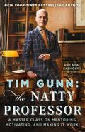 Under the Gunn : Tim Gunn's Life Academy