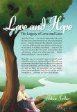 Love and Hope: The Legacy of Love and Loss
