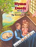 Hymn Duets Book 3