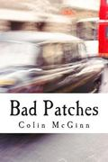 Bad Patches
