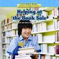 Helping at the Book Sale : Represent and Solve Subtraction Problems